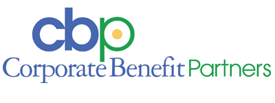 Corporate Benefit Partners - CONTACT BUSINESS LOGO + LINK - SCORE-ing YOUR BUSINESS EPISODE 103 with Connie Chiara - TITLE IMAGE